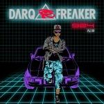 Darq-E-Freaker-924