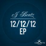 J Beats 12 12 12