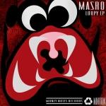 Masro - Loopy EP (Concept 1)